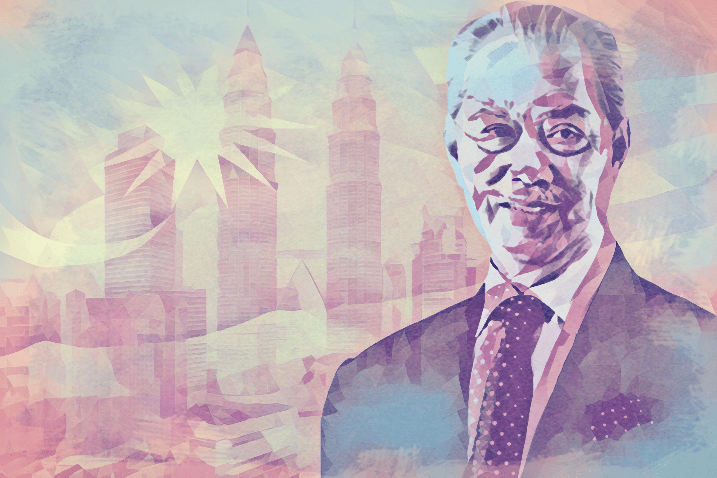 Why Muhyiddin Failed: Lessons From A Fallen Prime Minister