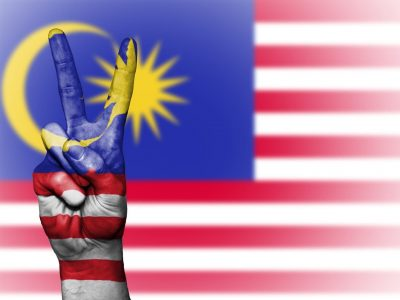 Malaysia Baru Featured