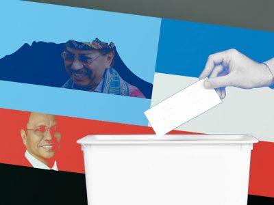btl-sabah-politics